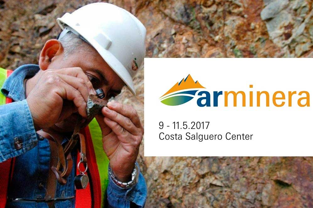 ¡Electricidad San Martín estará presente en Arminera!