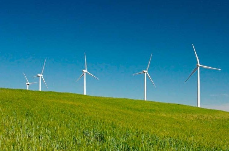 Moody´s califica como positiva la energía renovable en Argentina