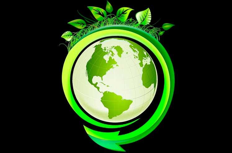 Las grandes empresas de soluciones eléctricas, en una cruzada por la sustentabilidad