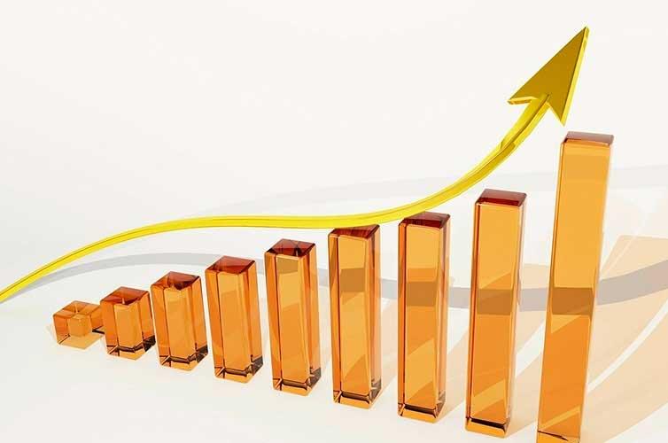 La mayoría de las Pymes del sector eléctrico y luminotécnico prevé realizar inversiones