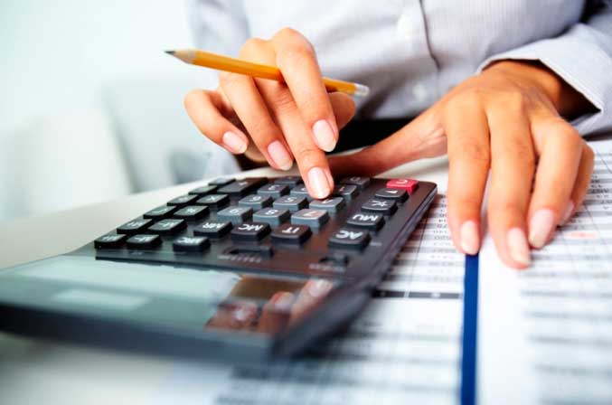 Optimización de costos