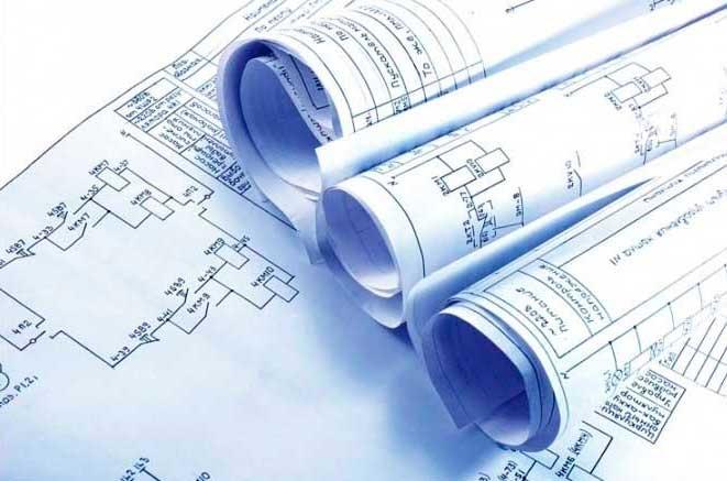 Proyectos y cálculos Luminotécnicos
