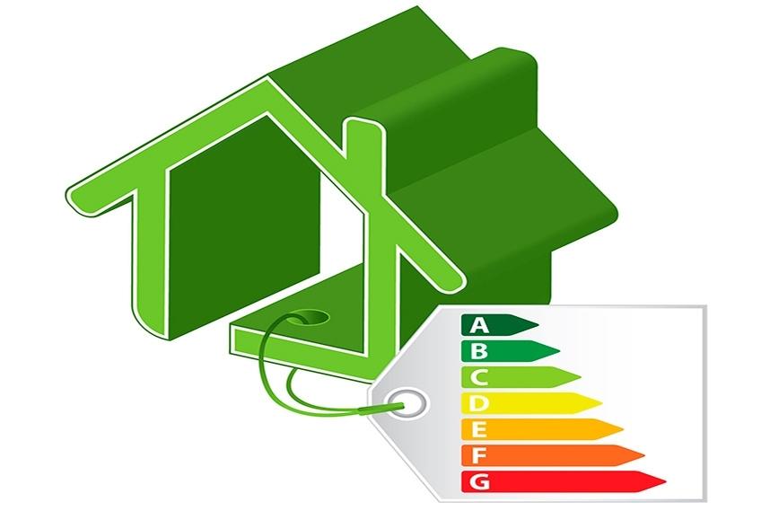 Conocé las nuevas normas del etiquetado de Eficiencia Energética