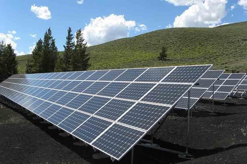 Aprueban nuevo régimen para la energía renovable