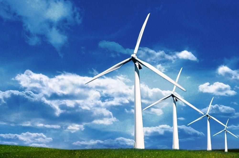 El BID aprueba crédito para impulsar la energía renovable en Argentina