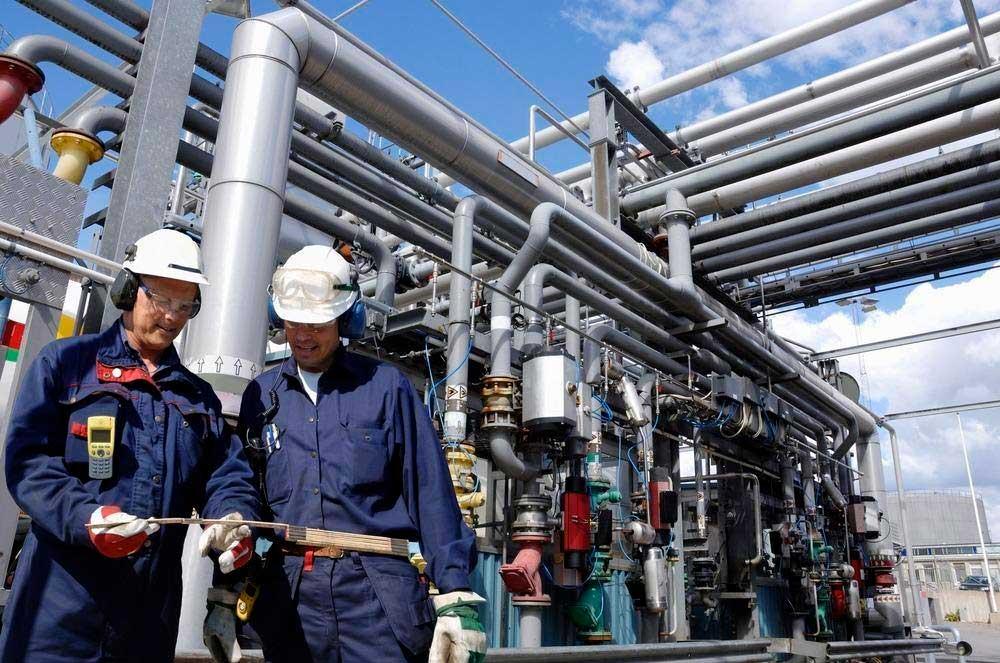 ¿Hay beneficios para las empresas que hacen uso responsable de la energía?