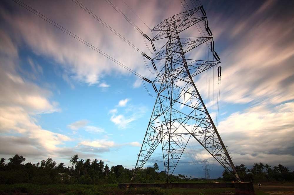La energía autogenerada aumentó 3% en el año