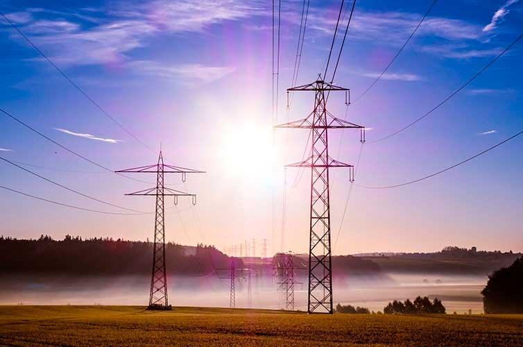 Descuentos tarifarios para los usuarios electro intensivos
