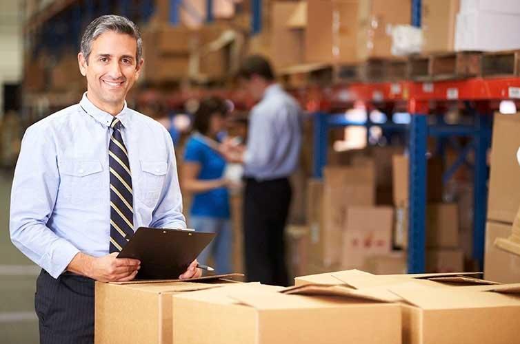 Ley Pyme: cómo beneficiará a la pequeña y mediana empresa