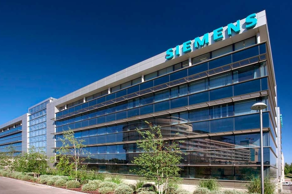 El futuro desde la perspectiva de Siemens